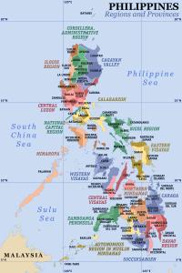 fuso-orario-filippine