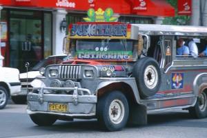 jeepney2