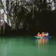 fiume-sotterraneo-puerto-princesa2