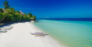 pangao-island