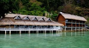miniloc-island-resort