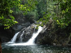 estrella-falls-palawan