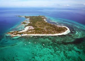 Malapascua-isola-