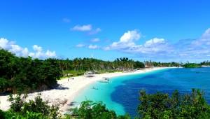 malapascua-filippine