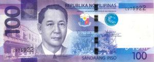 banconota-100-peso-fronte