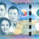 banconota-1000-peso-fronte
