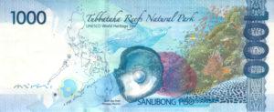 banconota-1000-peso-retro