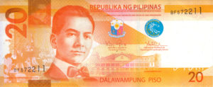 banconota-20-peso-fronte