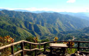 mines-view-park-baguio
