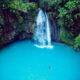 moalboal-kawasan-falls
