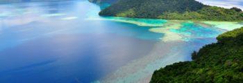 Siargao – la capitale del surf delle Filippine