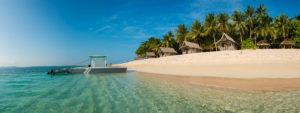 siargao-spiaggia
