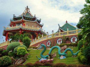 tempio-taoista-di-cebu