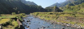 Monte Kalawitan