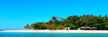 Isola di Canigao